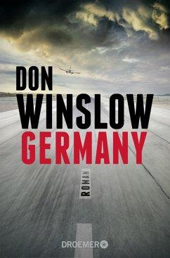 Germany - Winslow, Don