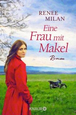 Eine Frau mit Makel - Milan, Renee