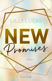New Promises / Green Valley Love Bd.2