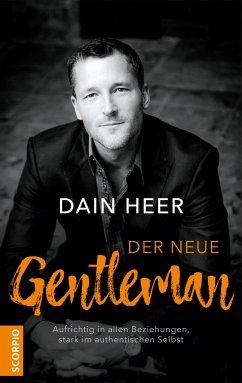 Der neue Gentleman - Heer, Dain