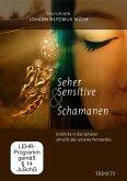 Seher, Sensitive & Schamanen, 1 DVD