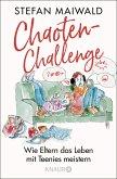 Chaoten-Challenge