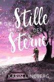 Die Stille der Sterne (eBook, ePUB)