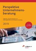 Perspektive Unternehmensberatung 2019 (eBook, ePUB)