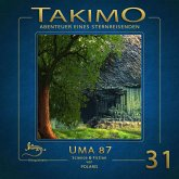 Takimo - 31 - UMA 87 (MP3-Download)