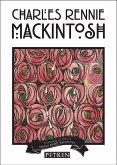 Charles Rennie Mackintosh (eBook, ePUB)