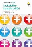 Lackadditive kompakt erklärt (eBook, ePUB)