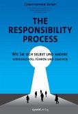 The Responsibility Process (eBook, ePUB)