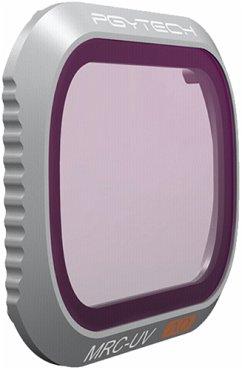 PGYTECH Filter UV MRC Advanced für DJI Mavic 2 Pro