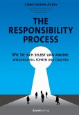 The Responsibility Process (eBook, PDF)
