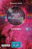 Inside PixInsight (eBook, PDF)