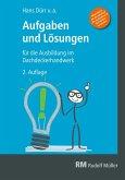 Aufgaben und Lösungen (eBook, PDF)