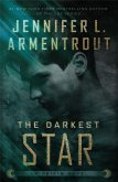 The Darkest Star (eBook, ePUB)