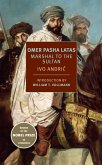 Omer Pasha Latas (eBook, ePUB)