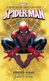 Spider-Man (eBook, ePUB)