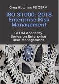 ISO 31000:2018 Enterprise Risk Management (CERM Academy Series on Risk Management) (eBook, ePUB)