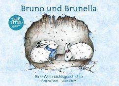 Bruno und Brunella
