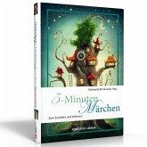 5-Minuten-Märchen