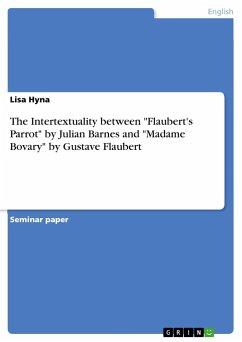 The Intertextuality between