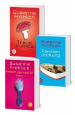 Andrea Schnidt im Dreierpack (eBook, ePUB)