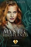 Mythenbaum / Mystic Highlands Bd.3 (eBook, ePUB)