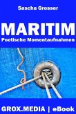 Maritim (eBook, ePUB)