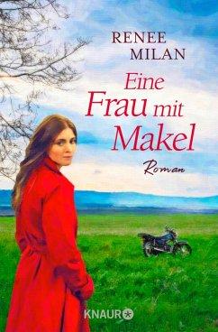 Eine Frau mit Makel (eBook, ePUB) - Milan, Renee