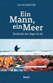 Ein Mann, ein Meer (eBook, ePUB)