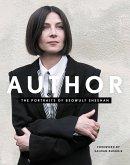 Author (eBook, ePUB)