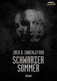 SCHWARZER SOMMER (eBook, ePUB)