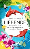 Liebende (eBook, ePUB)