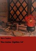 Das kleine Sigillen 1x1 (eBook, ePUB)