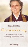 Gratwanderung (eBook, ePUB)