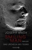 Smiling Man. Das Lächeln des Todes / Aidan Waits ermittelt Bd.2 (eBook, ePUB)