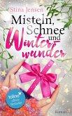 Misteln, Schnee und Winterwunder (eBook, ePUB)