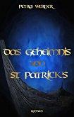 Das Geheimnis von St. Patrick's (eBook, ePUB)
