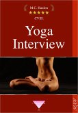 Yoga Interview (eBook, ePUB)