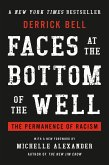 Faces at the Bottom of the Well (eBook, ePUB)