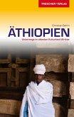 Reiseführer Äthiopien (eBook, PDF)