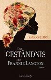 Das Geständnis der Frannie Langton (eBook, ePUB)