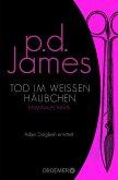 Tod im weißen Häubchen / Adam Dalgliesh Bd.4 (eBook, ePUB)