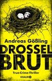Drosselbrut (eBook, ePUB)