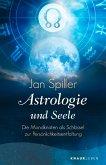 Astrologie und Seele (eBook, ePUB)