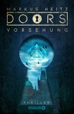 DOORS - VORSEHUNG / DOORS Staffel 2 (eBook, ePUB)