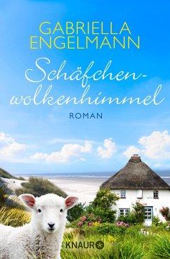 Schäfchenwolkenhimmel (eBook, ePUB) - Engelmann, Gabriella