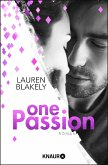 One Passion / One Bd.3 (eBook, ePUB)