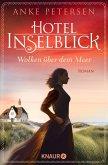 Hotel Inselblick - Wolken über dem Meer / Die Amrum-Saga Bd.1 (eBook, ePUB)