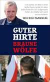 Guter Hirte. Braune Wölfe. (eBook, ePUB)