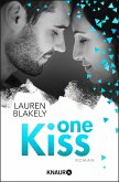 One Kiss / One Bd.4 (eBook, ePUB)