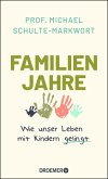 Familienjahre (eBook, ePUB)